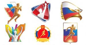 Logotipi_kompleksa