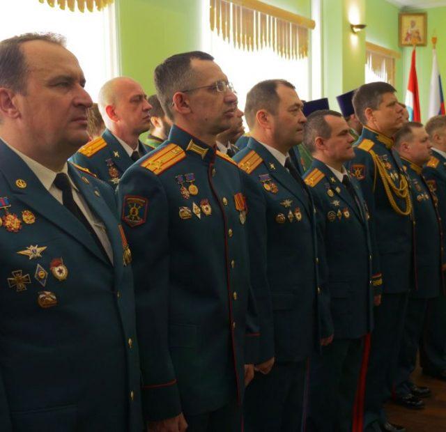 2019.04.20-Osvyashhenie-znameni.-16-Voennyj-gorodok-11