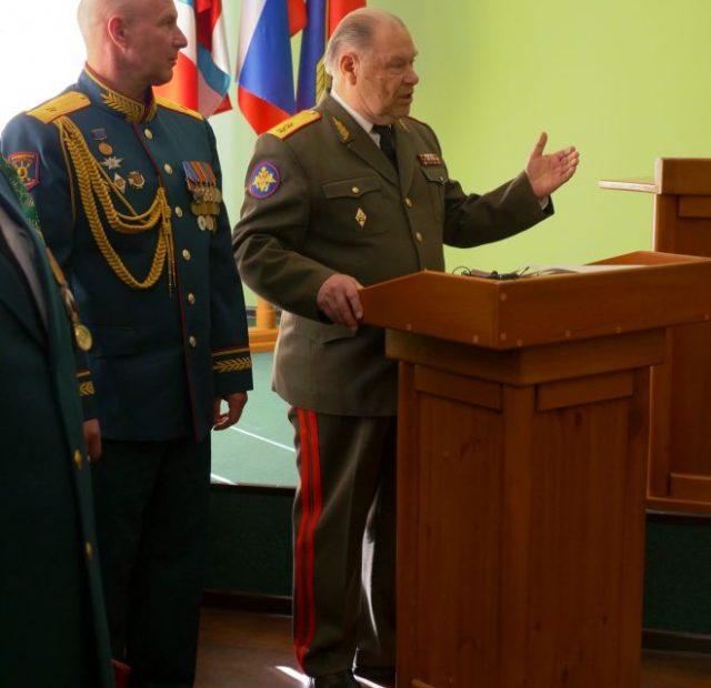 2019.04.20-Osvyashhenie-znameni.-16-Voennyj-gorodok-14