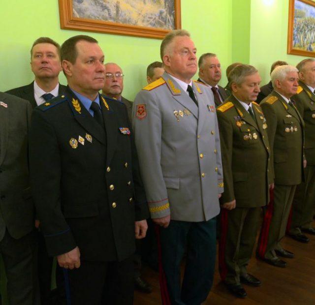2019.04.20-Osvyashhenie-znameni.-16-Voennyj-gorodok-19