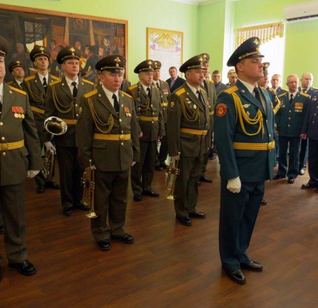 2019.04.20-Osvyashhenie-znameni.-16-Voennyj-gorodok-21