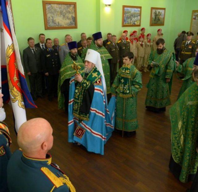 2019.04.20-Osvyashhenie-znameni.-16-Voennyj-gorodok-27-990×659