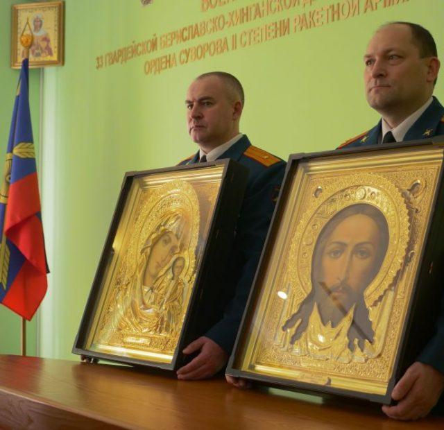 2019.04.20-Osvyashhenie-znameni.-16-Voennyj-gorodok-29