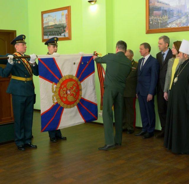 2019.04.20-Osvyashhenie-znameni.-16-Voennyj-gorodok-6