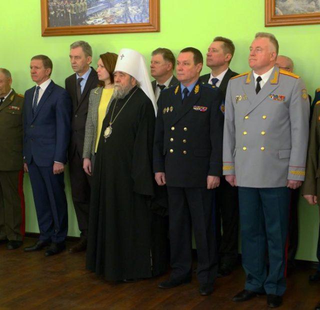 2019.04.20-Osvyashhenie-znameni.-16-Voennyj-gorodok-7