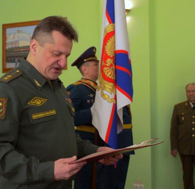 2019.04.20-Osvyashhenie-znameni.-16-Voennyj-gorodok-8